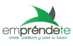 logotipo-dpi