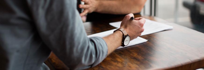 Intramentoring, o mentoring en las organizaciones