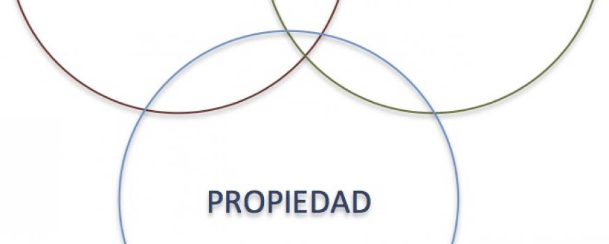 Una introducción a los protocolos familiares