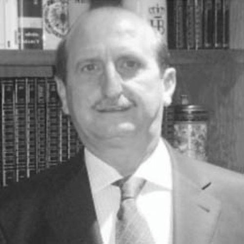 Pablo A. Jarabo