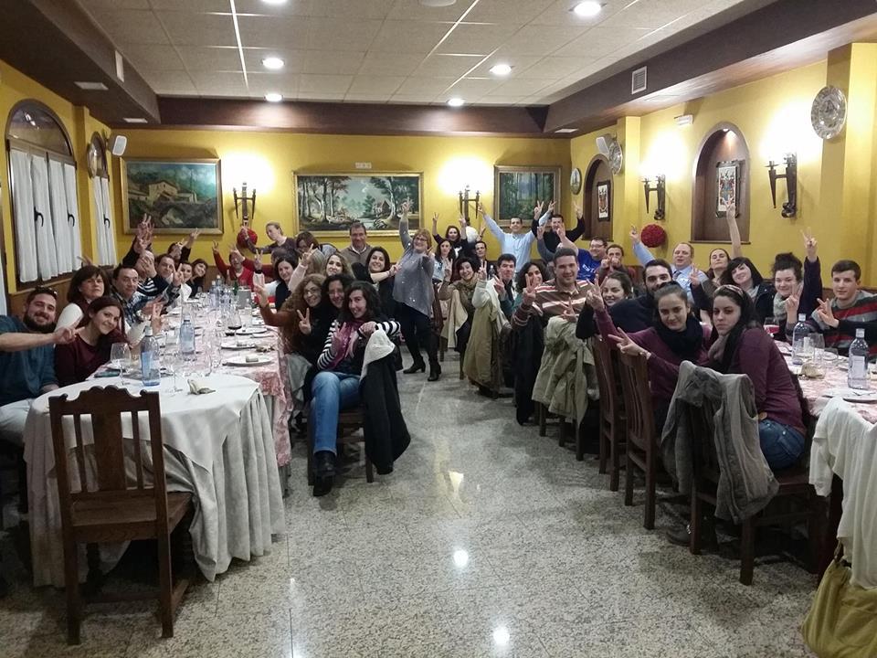 Hoy hace 7 meses… EELI – emprendimiento e innovación en Badajoz