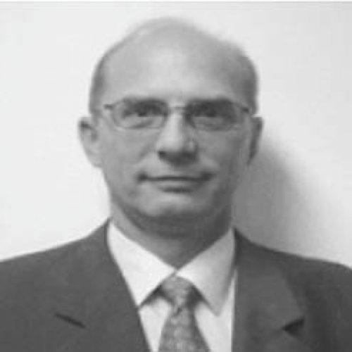Carlos Jentsch
