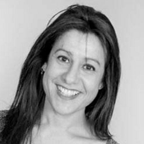 Graciela Pardo