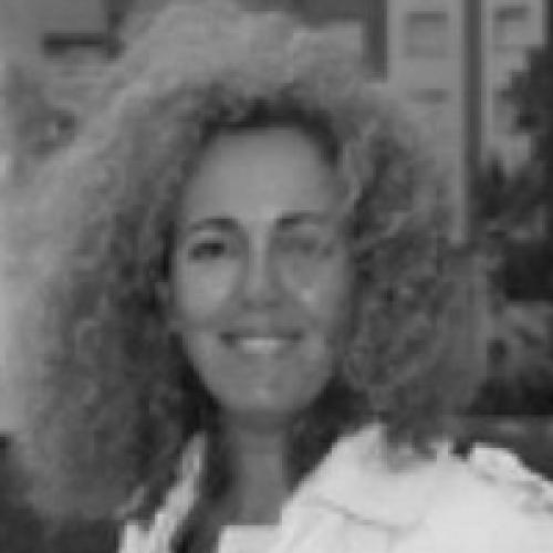 Pilar Contreras