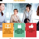 Granja de Emprendimiento Femenino