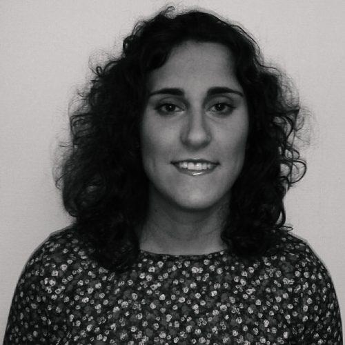 (Português) Cristina Ramos